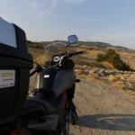 Valdicecina beeontour moto