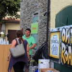 Vidiciatico Street Food Birroteca Marco Ghelfi