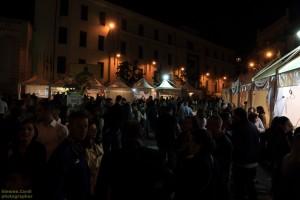 Festa pistacchio DOP di Bronte Area Food