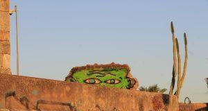 murales_Faro_Hulk