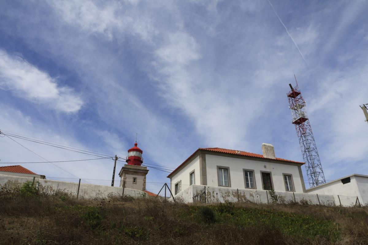 Tour del Portogallo: Cascais, Estoril, Cabo da Roca