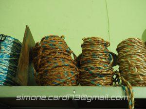 cestini corda specchia
